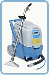 Scotchgard Carpet Cleaner